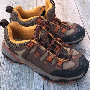Merrell Omni-Fit Outdoor Shoes